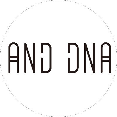 AND DNA