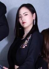 Arai Nana