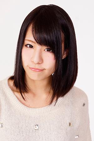 Aizawa Mina (Alice Project)