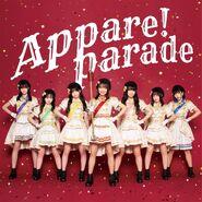 Appare Parade A
