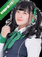 Kamimura20177