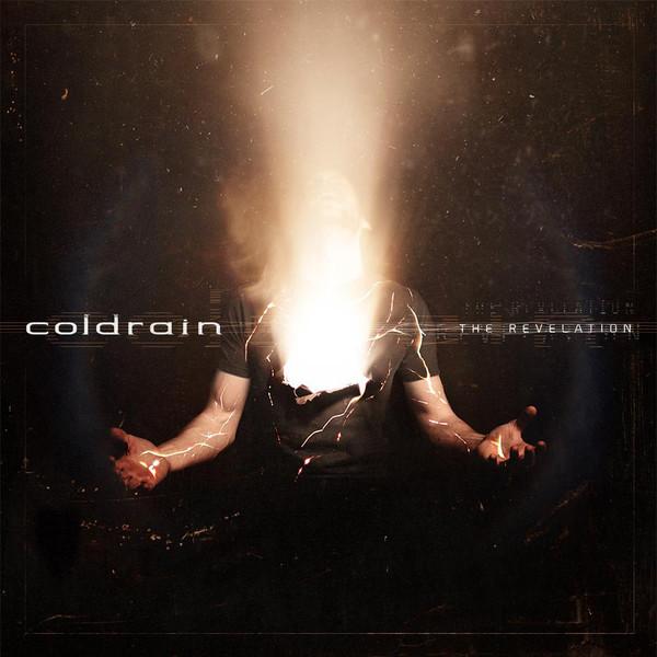 The Revelation (coldrain album)