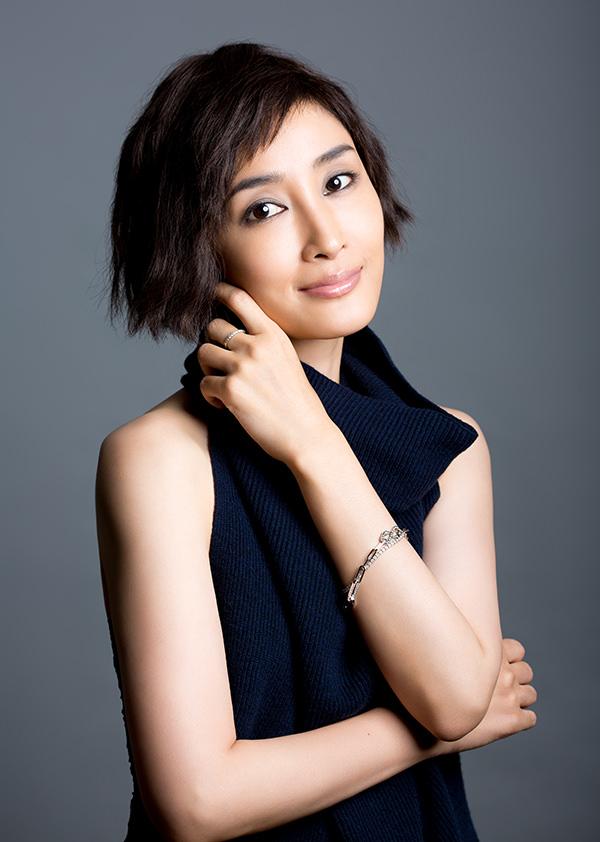Aoki Karen