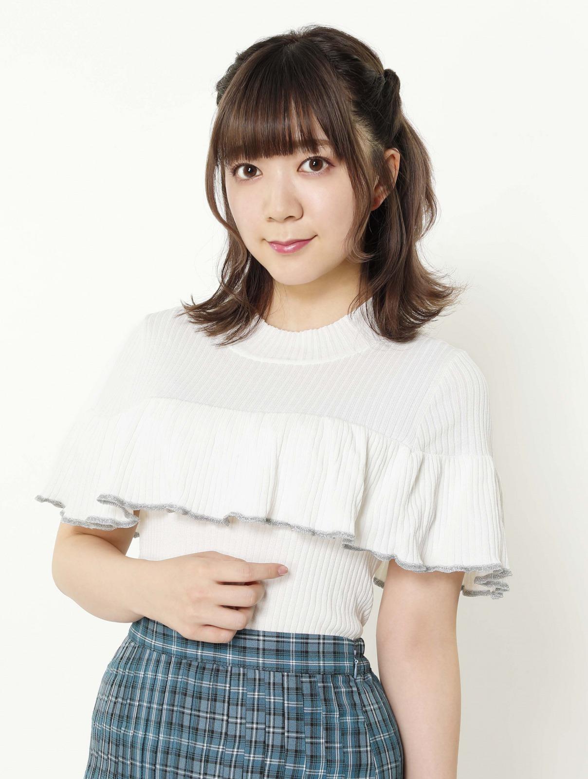 Ito Ayasa