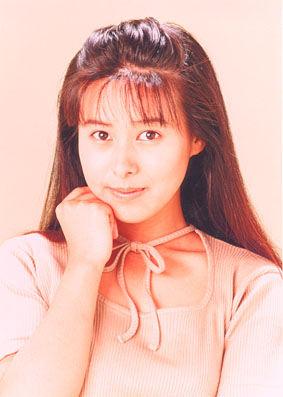 Hanashima Yuko