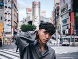 Mitchell Kazuma