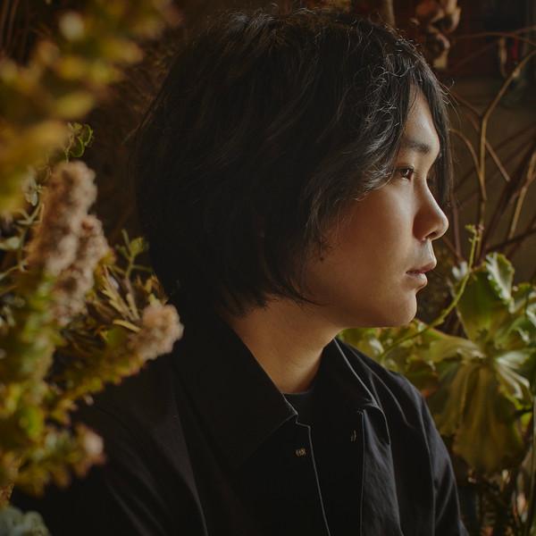 Ozaki Yuuki