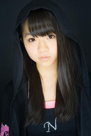 Aoi Nozomi
