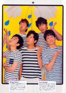 Smap in 2016 p3