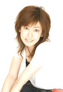 Gojo Mayumi