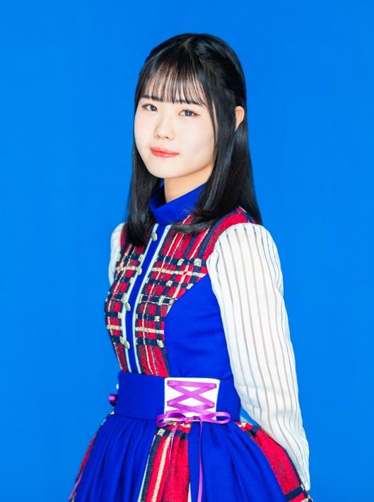 Iroha Chieri