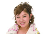 Ota Takako