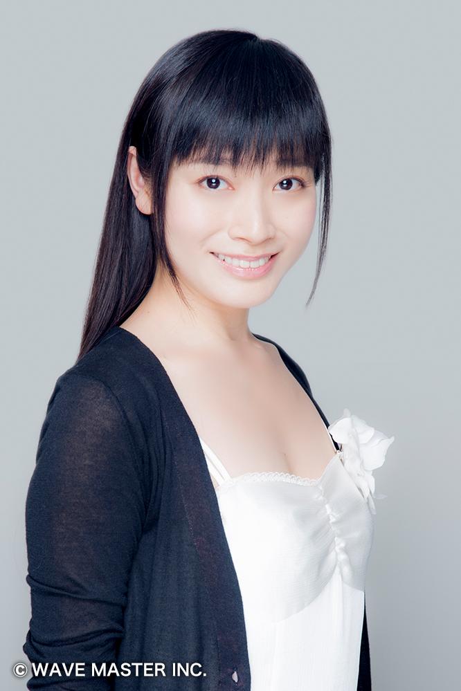 Fukui Yukari