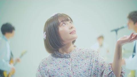 Seven Billion Dots - 春風 (Official Video)