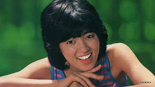 Inoue Nozomi