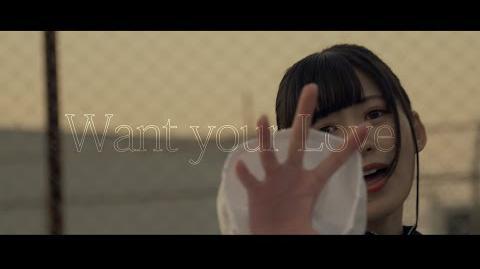 【MV】My name is IDOL 空野青空