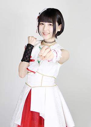 Aoi (TO25)