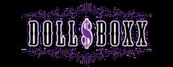 LogoDOLL$BOXX.png