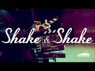 Sumika - Shake & Shake【Music Video】※アニメ「美少年探偵団」オープニングテーマ