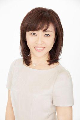 Matsumoto Akiko