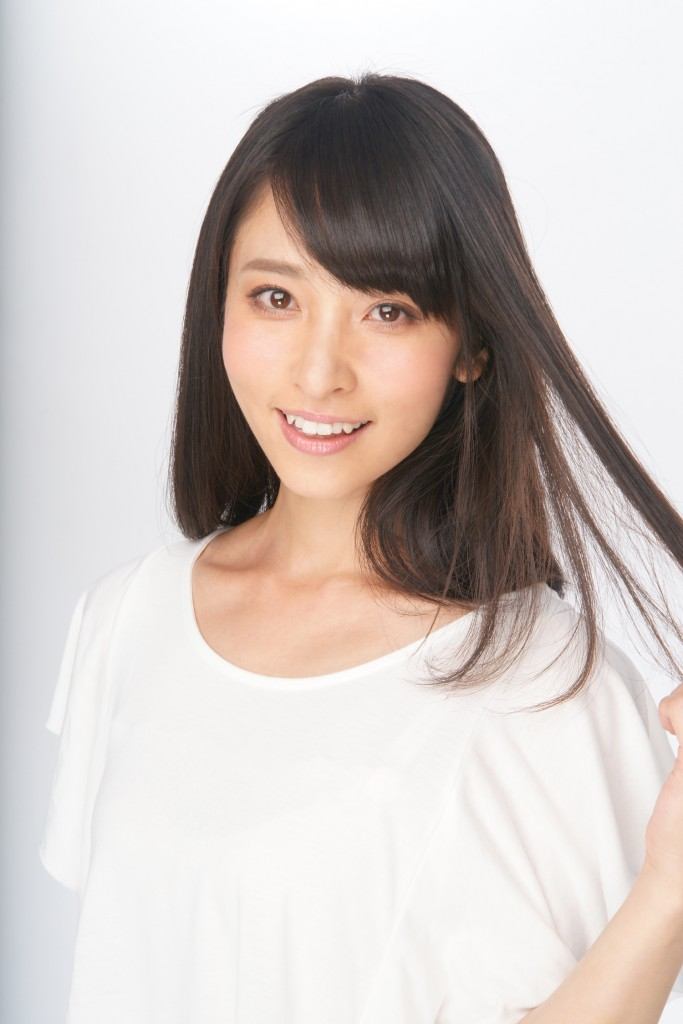 Kato Sayaka