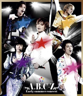 Limited Blu-ray Edition