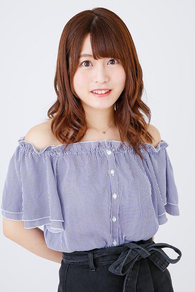 Hiromatsu Natsumi