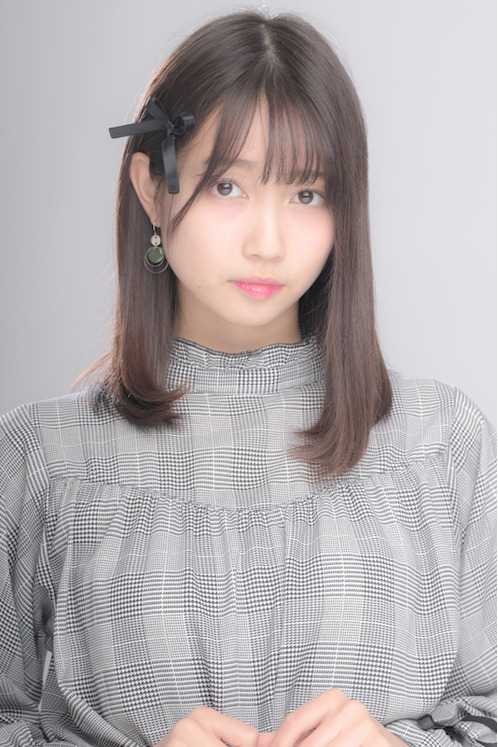 Kinoshita Ayana