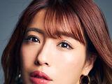 Hashimoto Rina