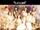 Saishuu Zenya / MONSTER Beats