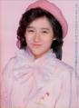 Yukko in early 1985 p11