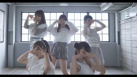 【MV】ROSARIO+CROSS 9th Single「Blue Monday」(2019.7.31)