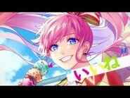 CHiCO with HoneyWorks 14thシングル『冒険のVLOG』 Music Video