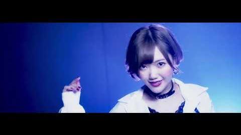 MELiSSA「MELiSSA」Music Video