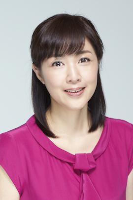 Kikuchi Momoko
