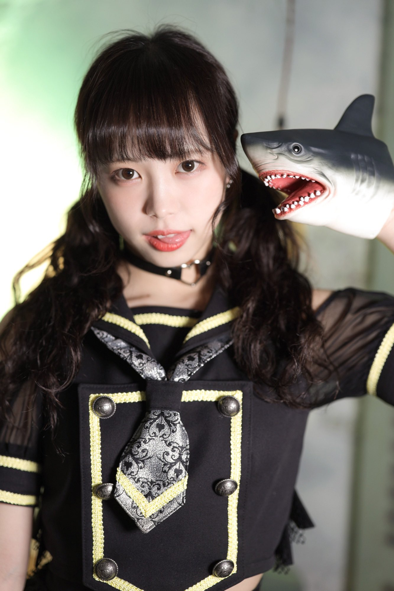 Hinata Karin