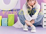 PARADOX (Amamiya Sora)