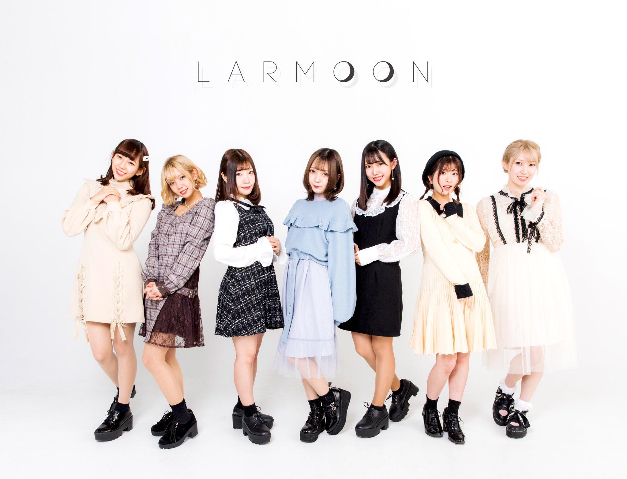 LARMOON