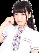Profile nabeshima