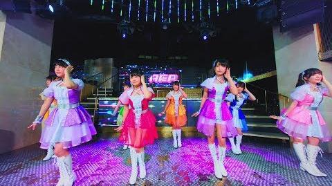【MV】A応P「それゆけ!恋ゴコロ」ダンス Ver.(TVアニメ『超可動ガール1 6』OPテーマ)