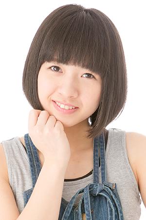 Endo Haruka