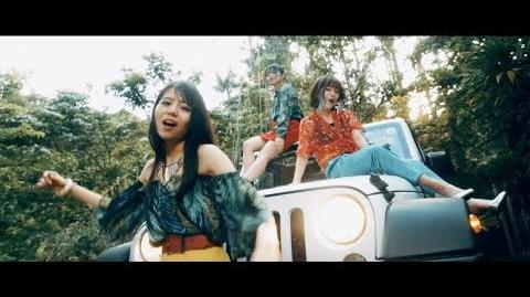 Final Call Music Video