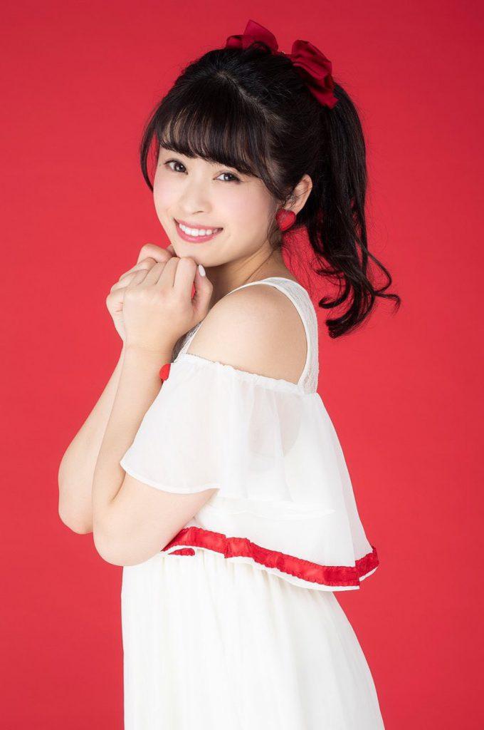 Aisawa Rinna