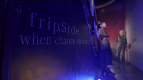 FripSide「when chance strikes」MV short ver.