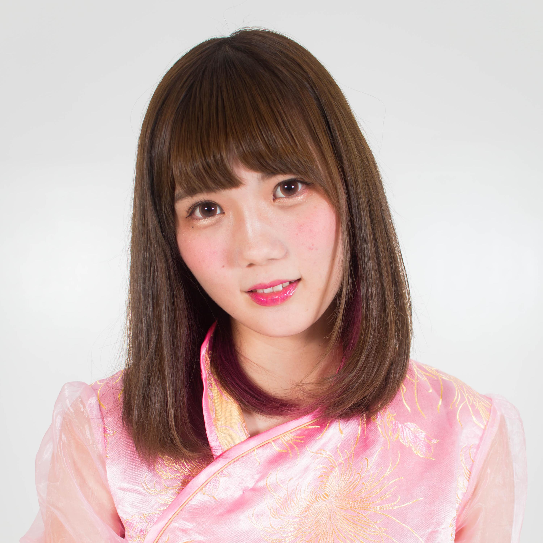 Amakaze Miyuki