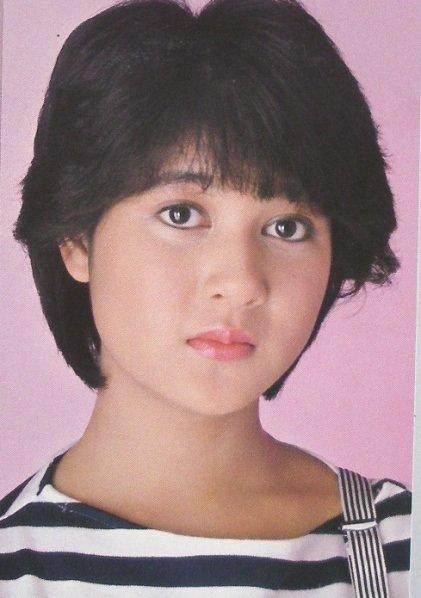 Tanaka Kumi