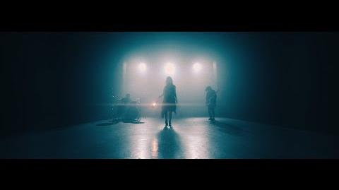 "Cö shu Nie – Lamp (Official Video Short Edit ) ""約束のネバーランド"" ED"