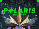 Polaris (BLUE ENCOUNT)