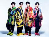 Matsuri nine.