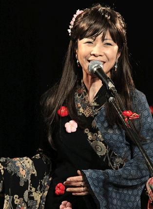 Hirotani Junko
